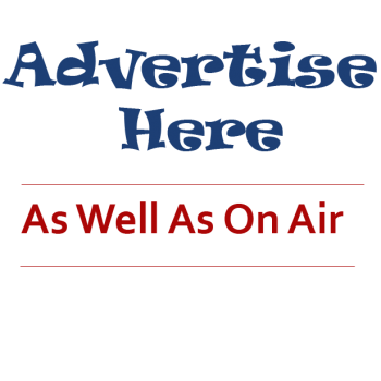 Advertise-03