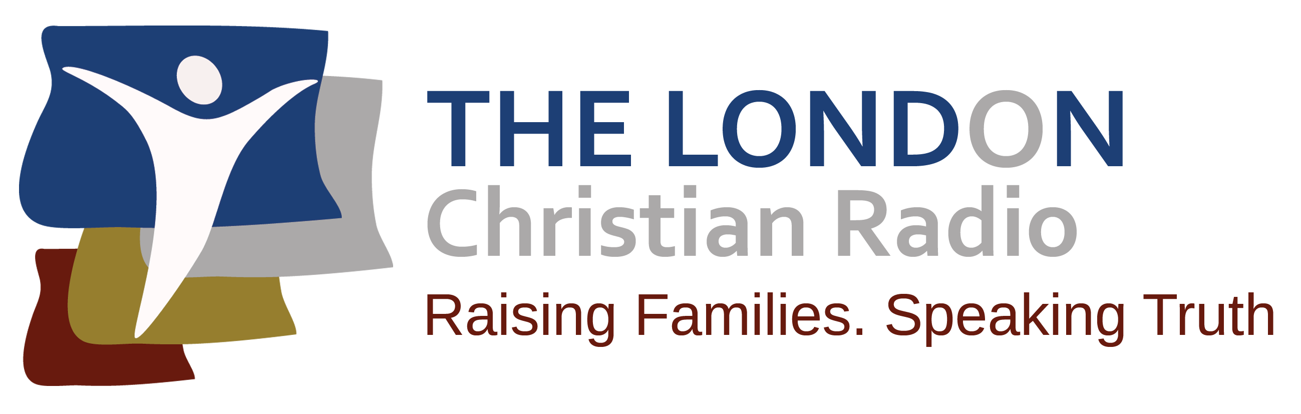 The London Christian Radio
