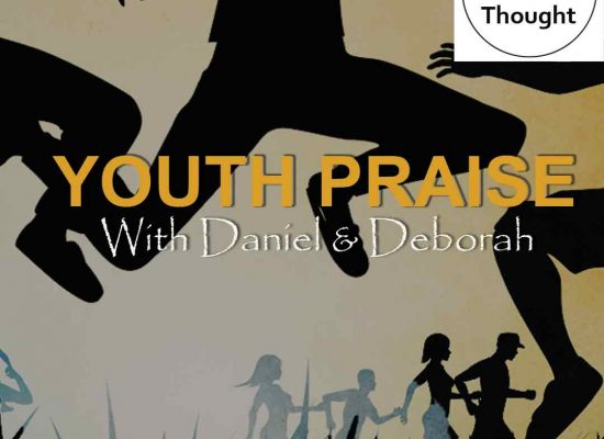 Youth Praise