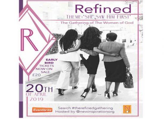 Refined-Ad_2