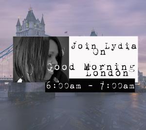 Good--Morning-London-New