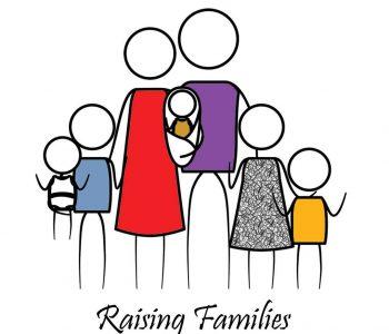Raising-Families